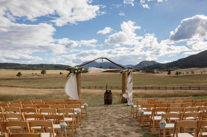 0158_Spruce_Mountain_Ranch_Wedding