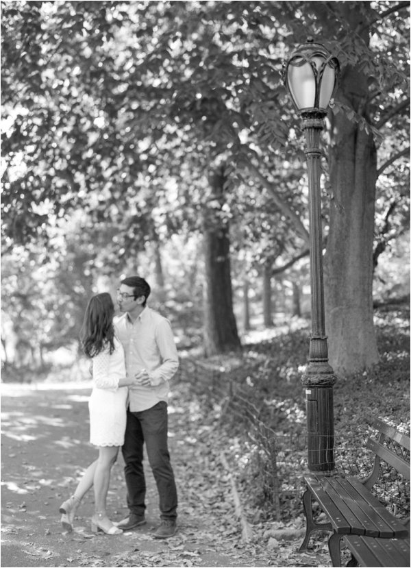Central Park Engagement Session-Lindsay Madden Photography-13
