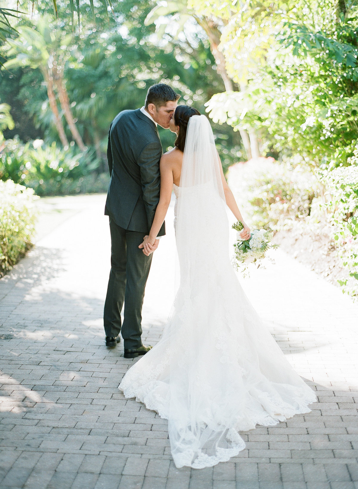 Tampa Wedding Photographer-68