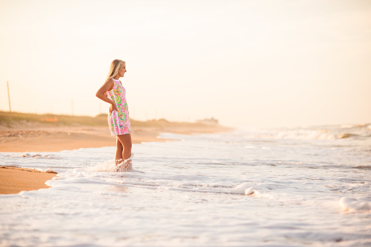 senior portraits Ormond Beach (1)