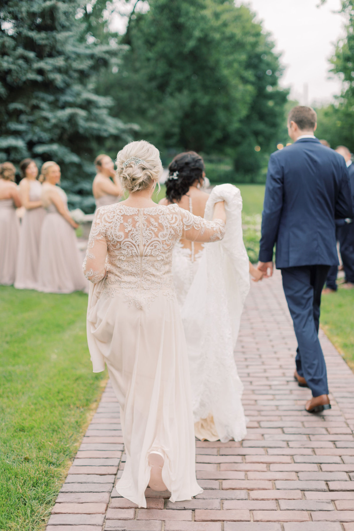 TiffaneyChildsPhotography-ChicagoWeddingPhotographer-Kirsten+Jeff-PatrickHaleyMansionWedding-55