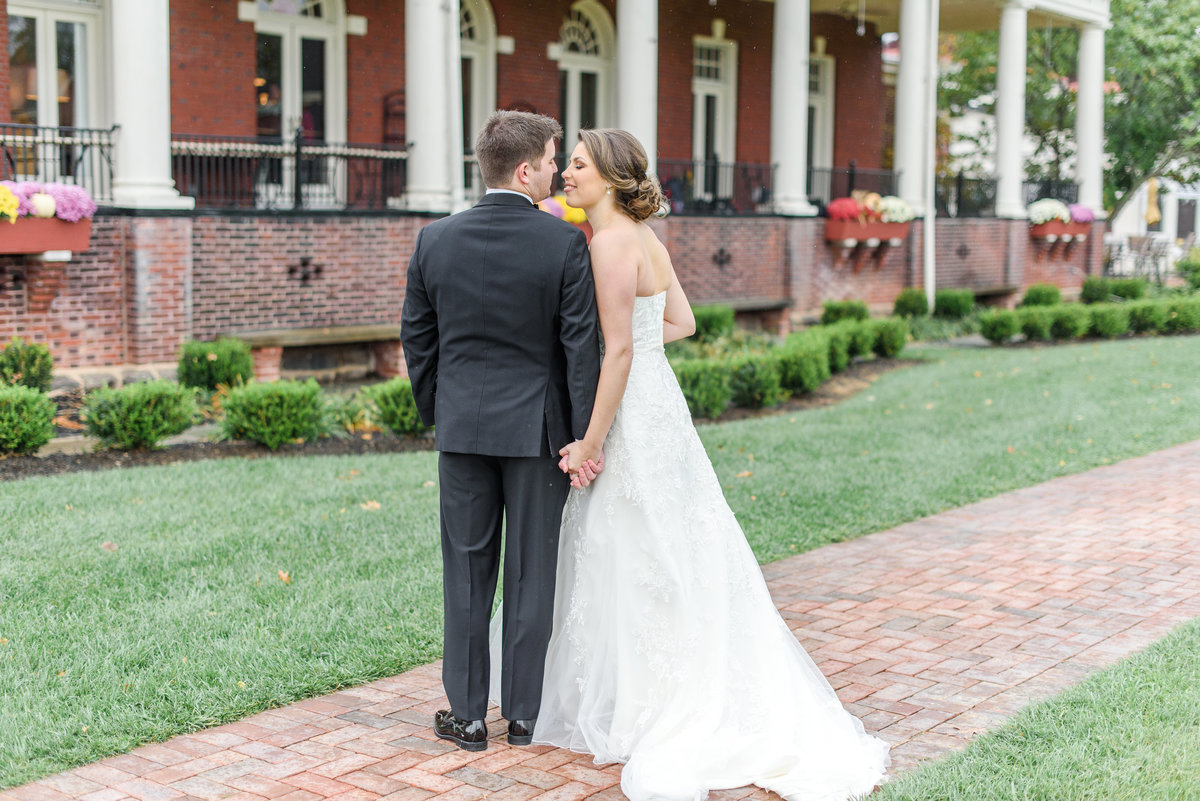 Philadelphia Cricket Club Wedding_Philadelphia PA_Philadelphia Wedding Photographer-263