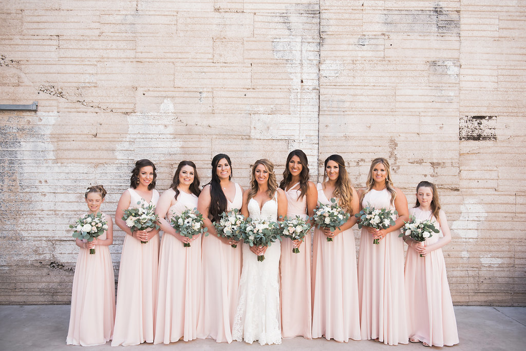the-icehouse-phoenix-wedding-photographer-downtown-phoenix-wedding-43
