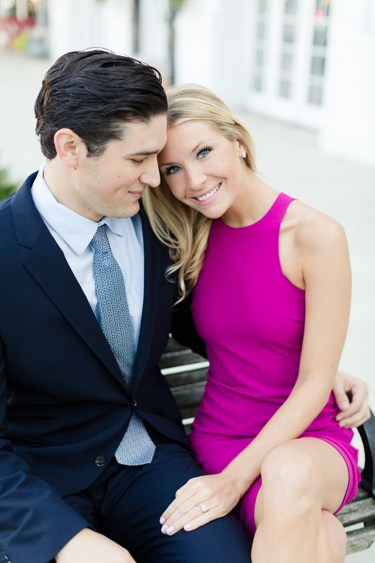 Jessica-Haley-Rye-New-York-Engagement-Photographer-Photo-20