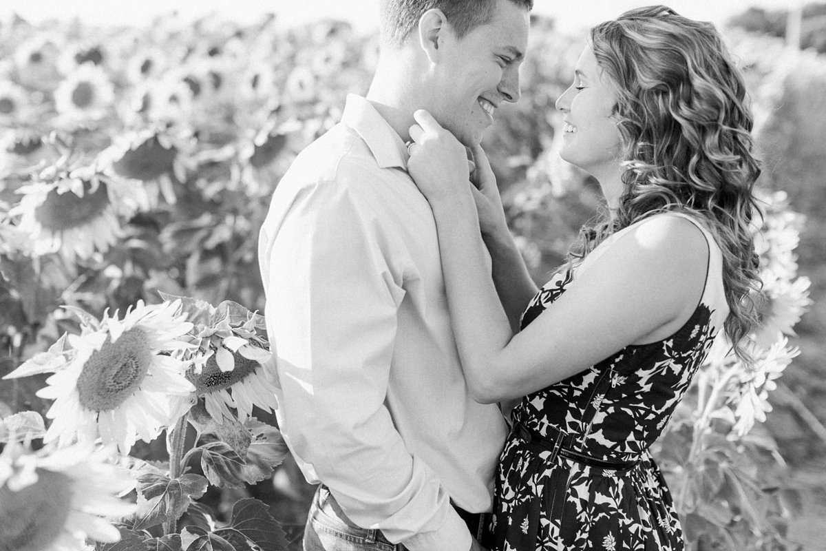 Brittany Thomas Photography_Brooke Engaged_3176