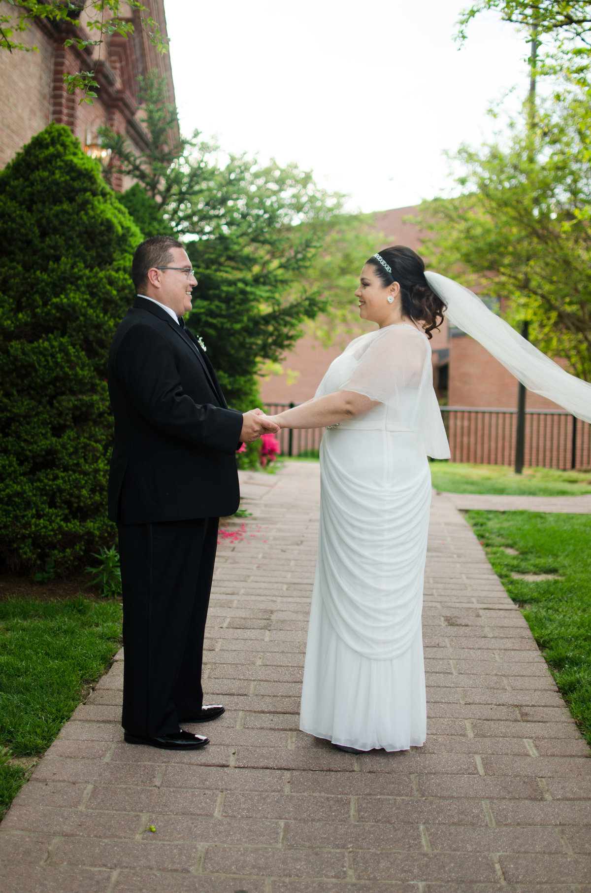 Olivia&Julian_Uplifted_Photography-14