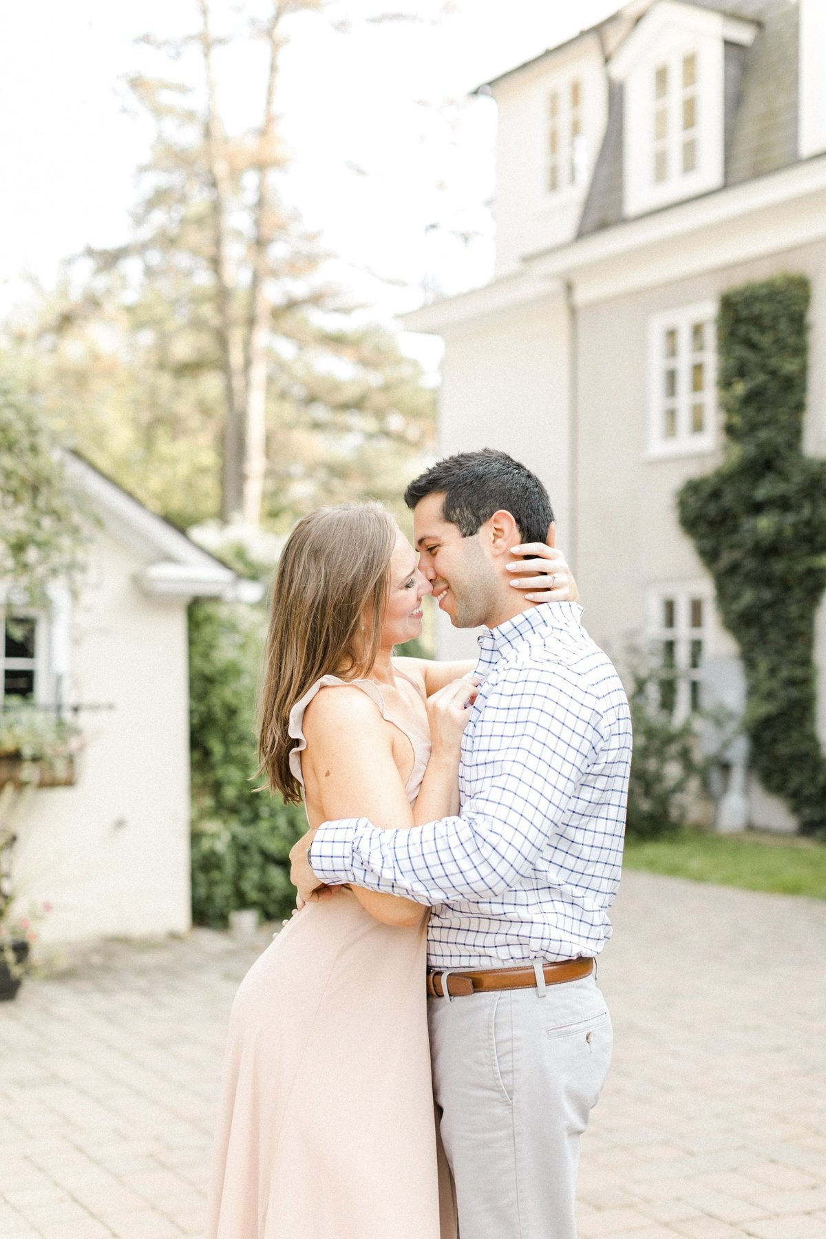 Virginia Wedding Photographer_0801
