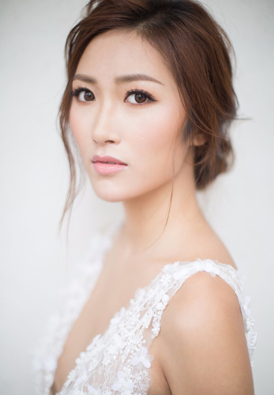 wedding-makeup-hong-kong69