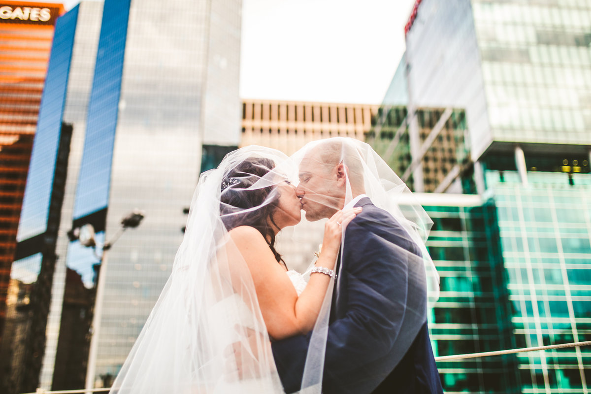 Unique pgh wedding photography146