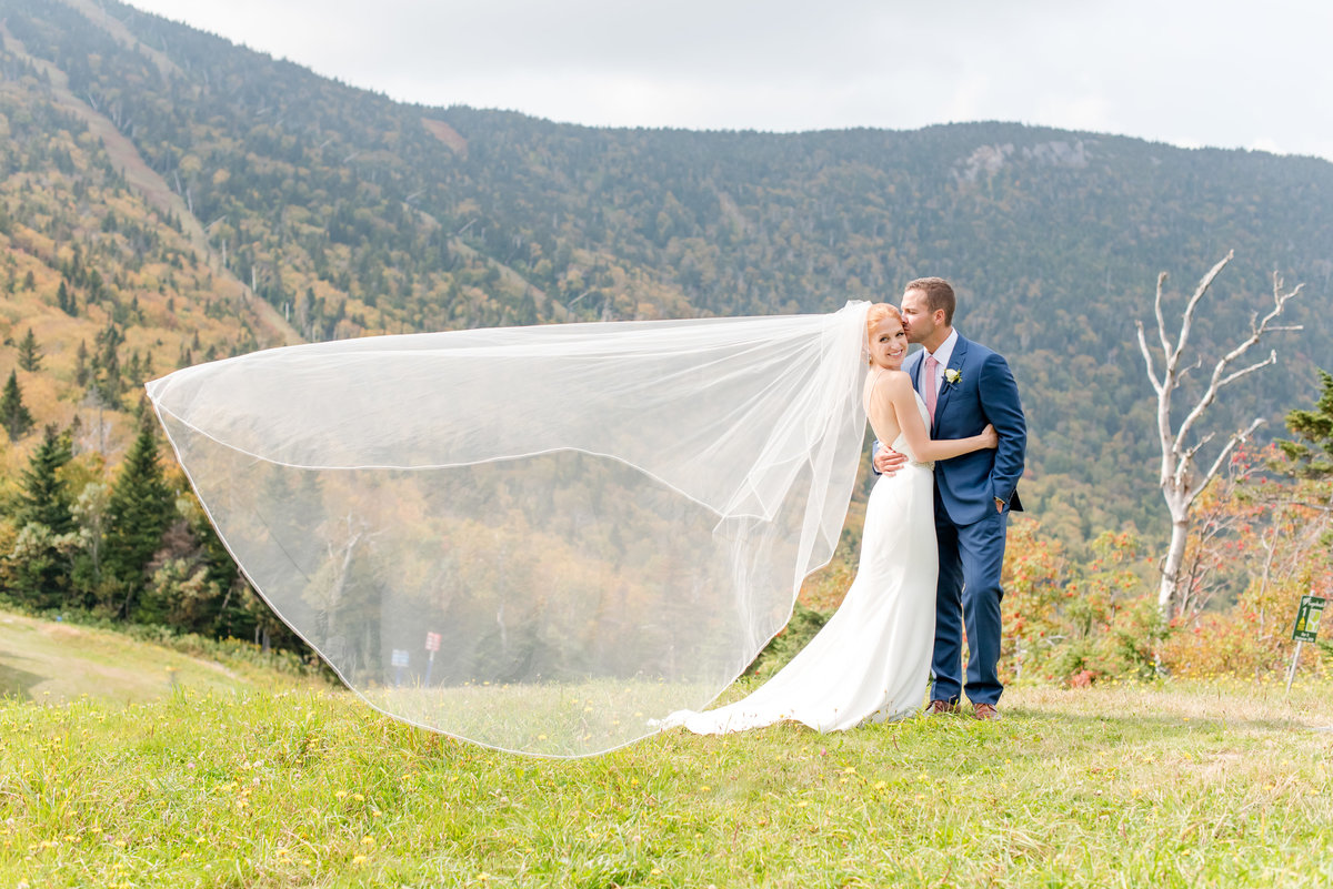 Sugarbush Vermont Wedding-Vermont Wedding Photographer-  Ashley and Joe Wedding 203671-23