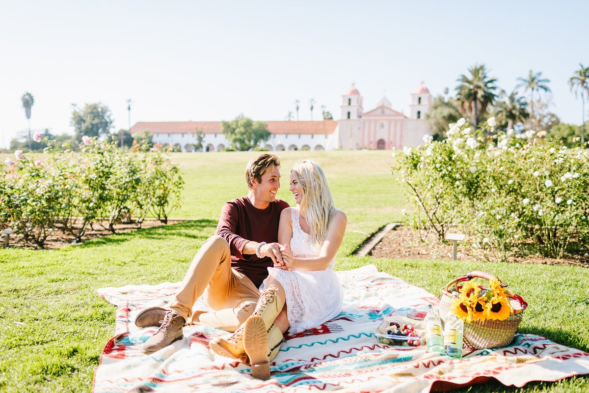 Best California Engagement Photographer_Jodee Debes Photography_186