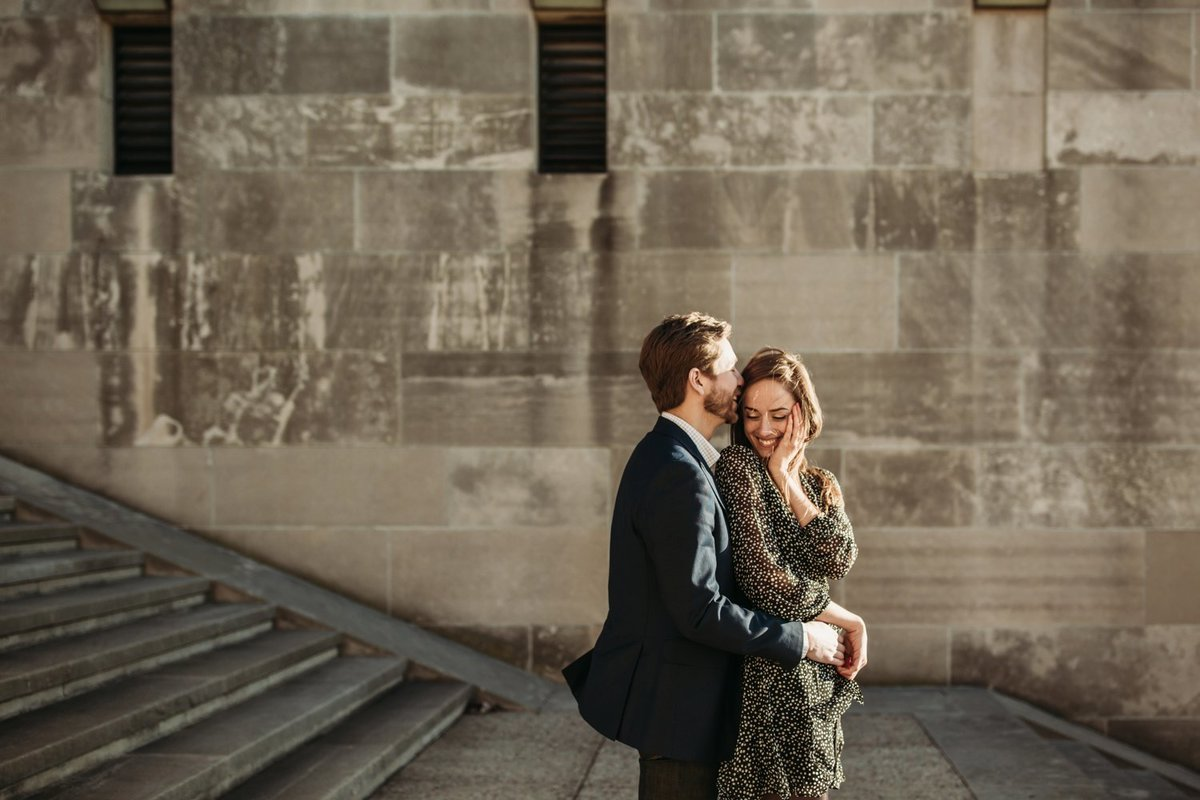 Kansas City Salt Lake City Destination Wedding Photographer_0211
