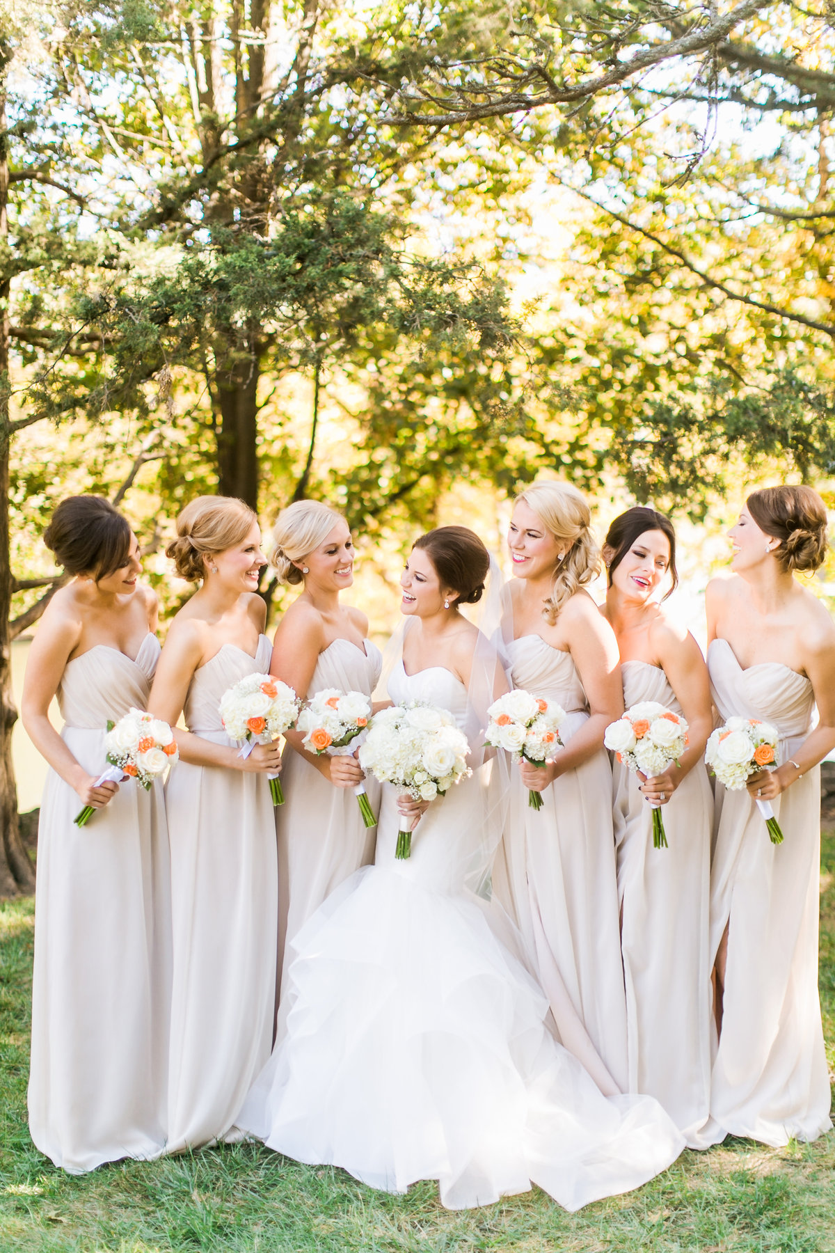 TheUrbanEventWedding_KelliGrant_CatherineRhodesPhotography-295-Edit
