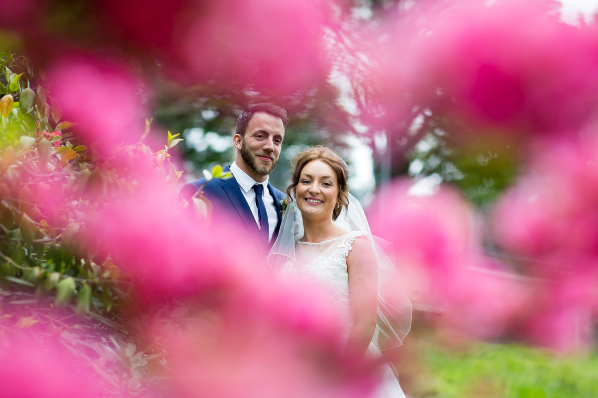 mount somerset hotel wedding photographer evolve