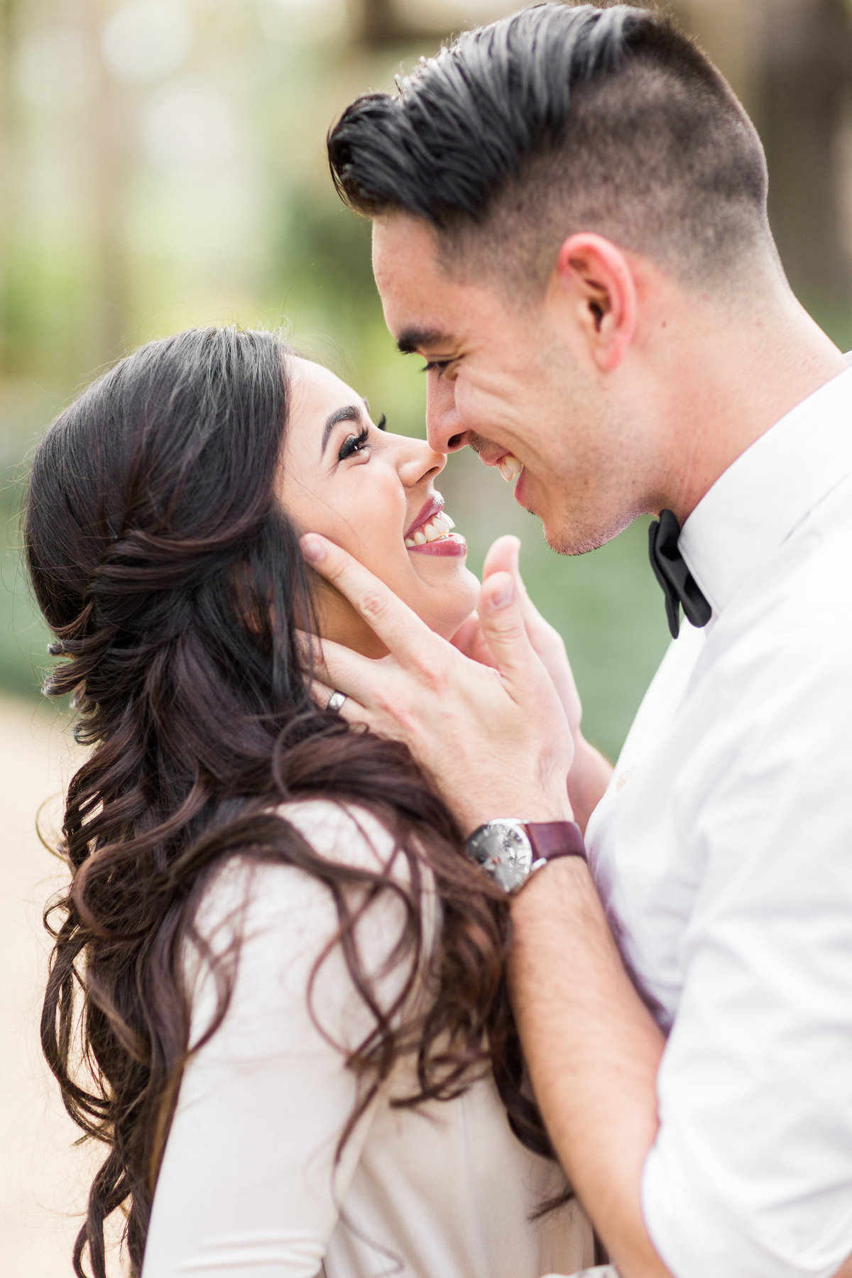 Bri-Cibene-Photography-Engagements_0087