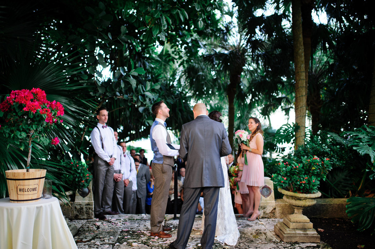 Miami wedding photographers 00209