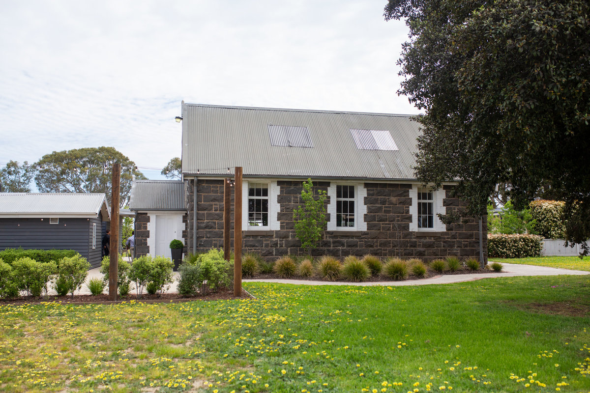 Mawarra-Functions-Small-Wedding-Venue-Melbourne (17)