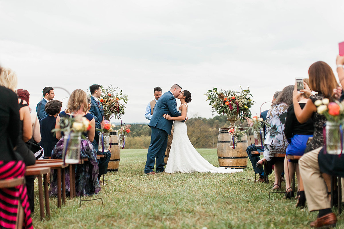Candice Adelle Photography Stone Tower Winery Wedding Erika and Joel (420 of 1077)