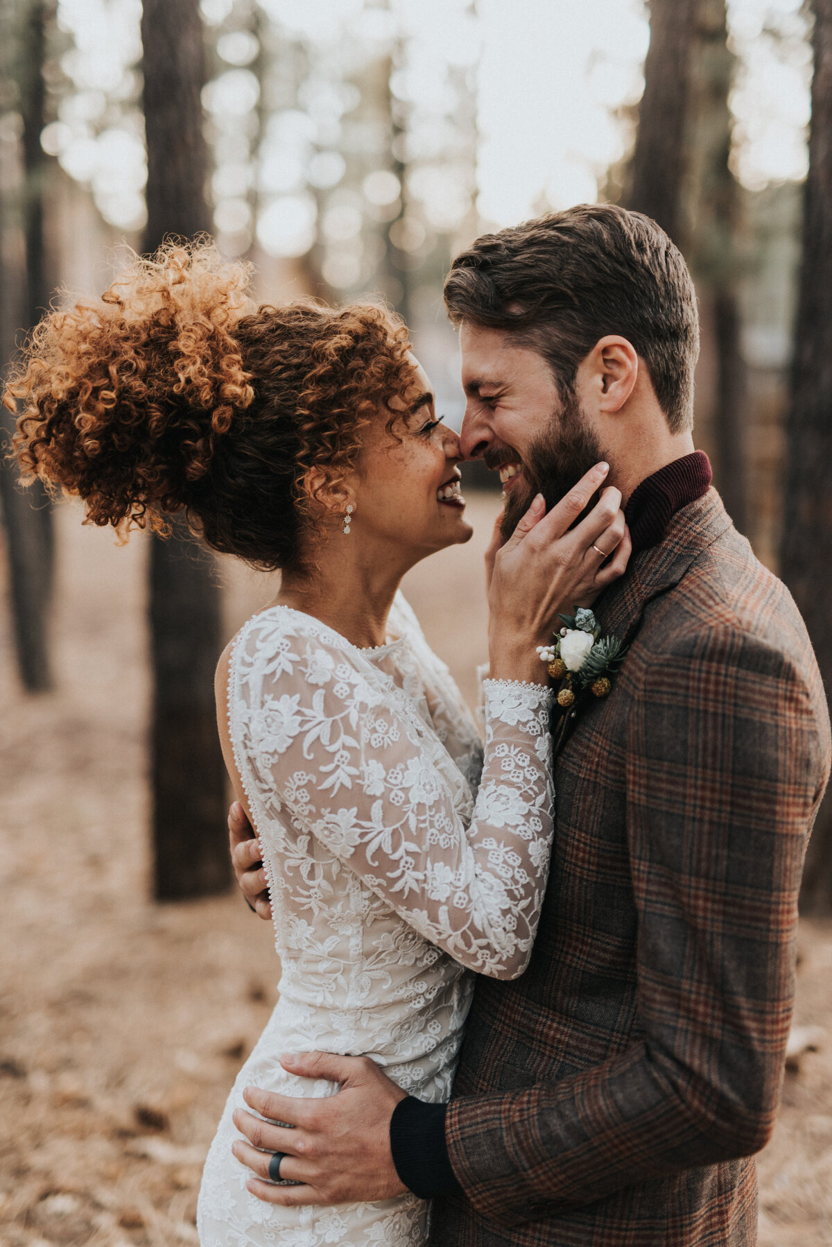 Winter Elopement-282