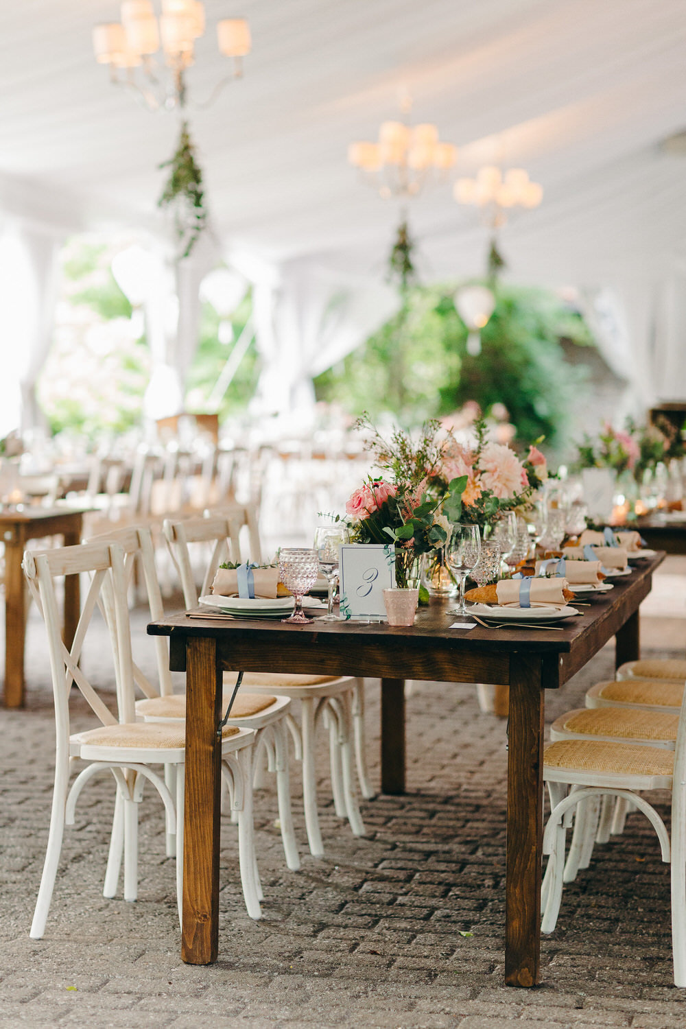 miller-lash-house-wedding-lustre-events-christine-lim-071