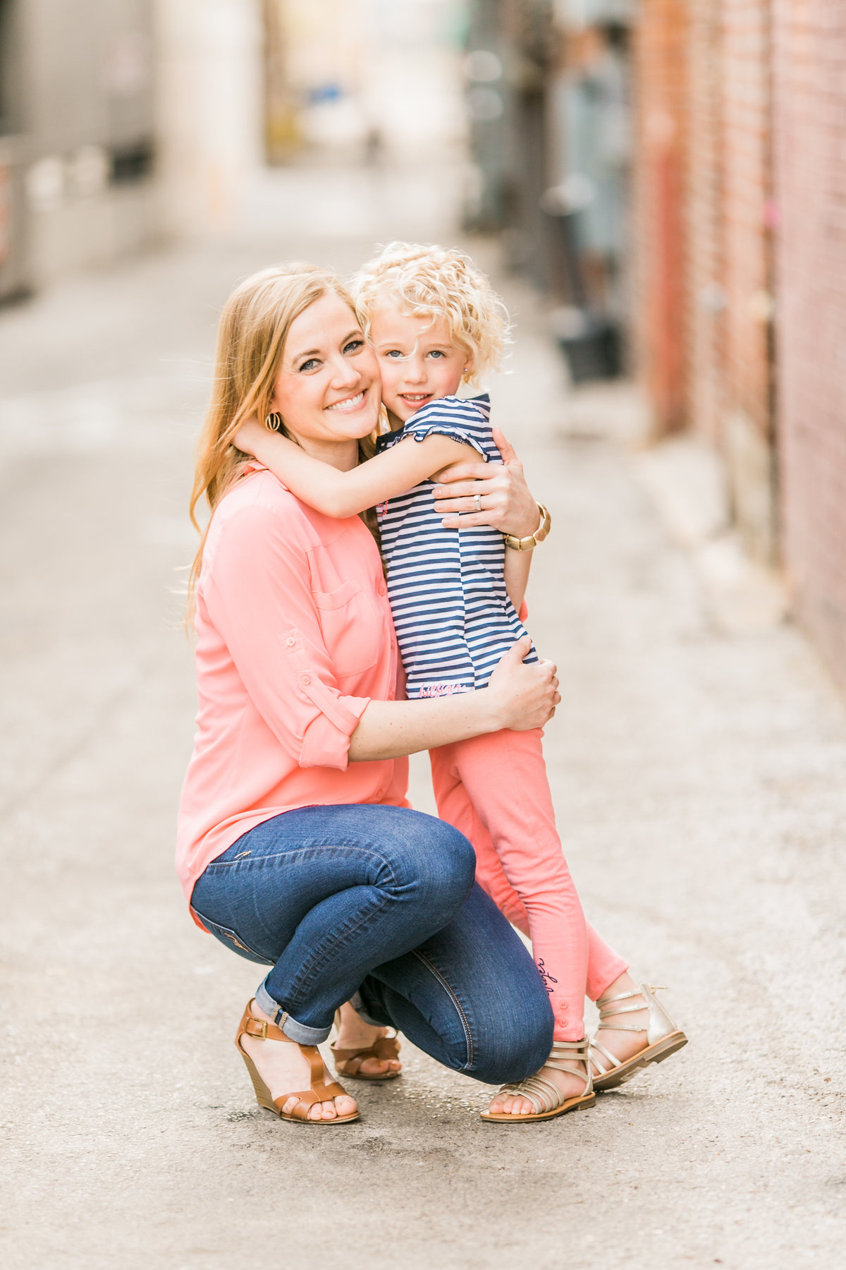 Wieberg_Family_MissouriPortraitSession_CatherineRhodesPhotography(7of41)