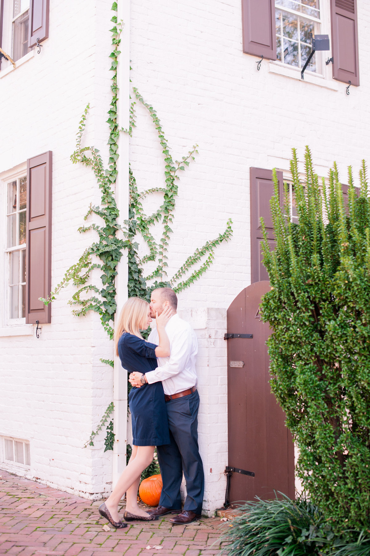 Virginia Wedding Photographer Michelle Renee Photography-1533