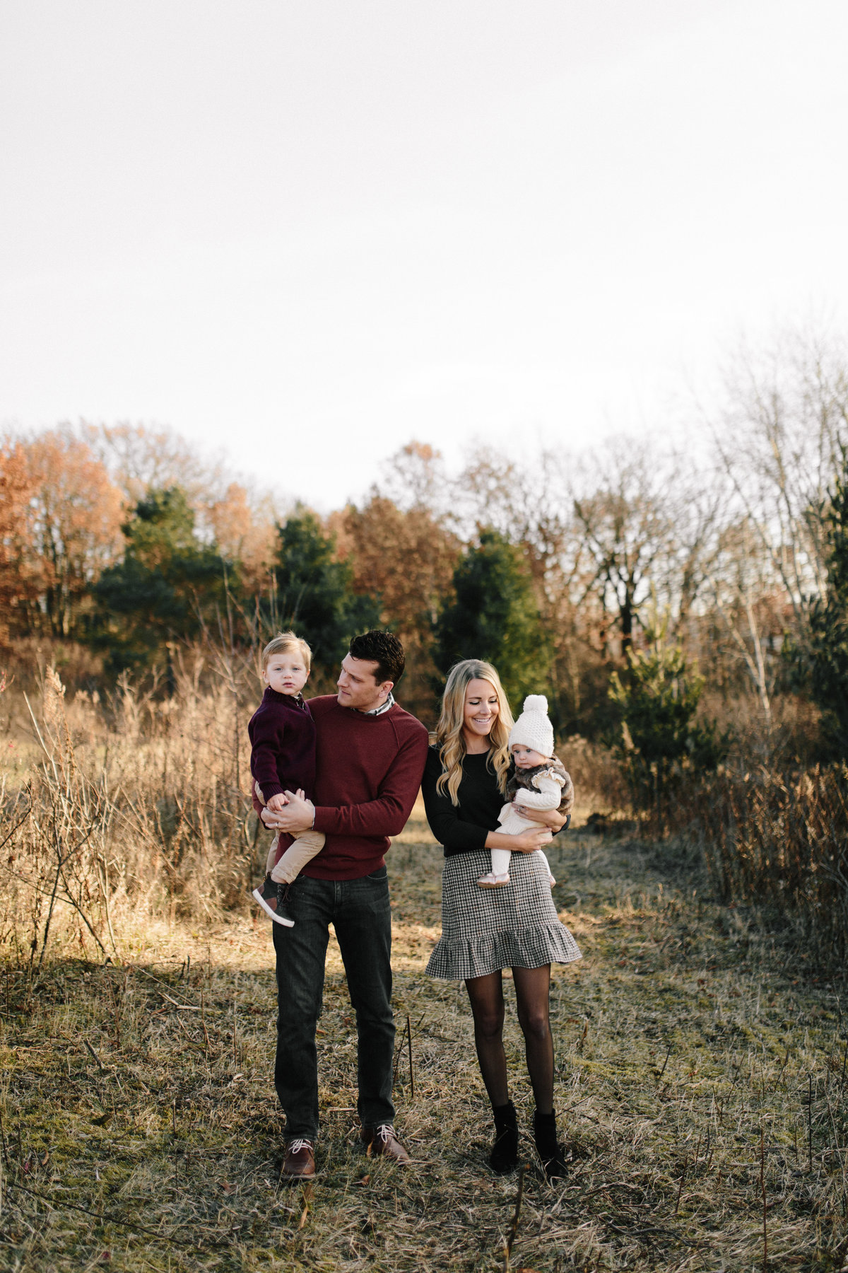 fall_family_session_outdoors