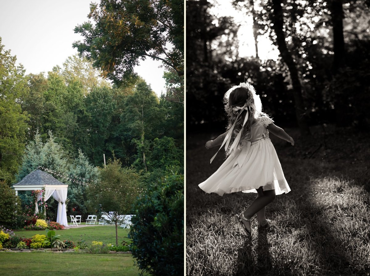emily_jon_alexander_homestead_wedding_north_carolina_by_cassia_karin_lux_aeterna_photography_favorites-239