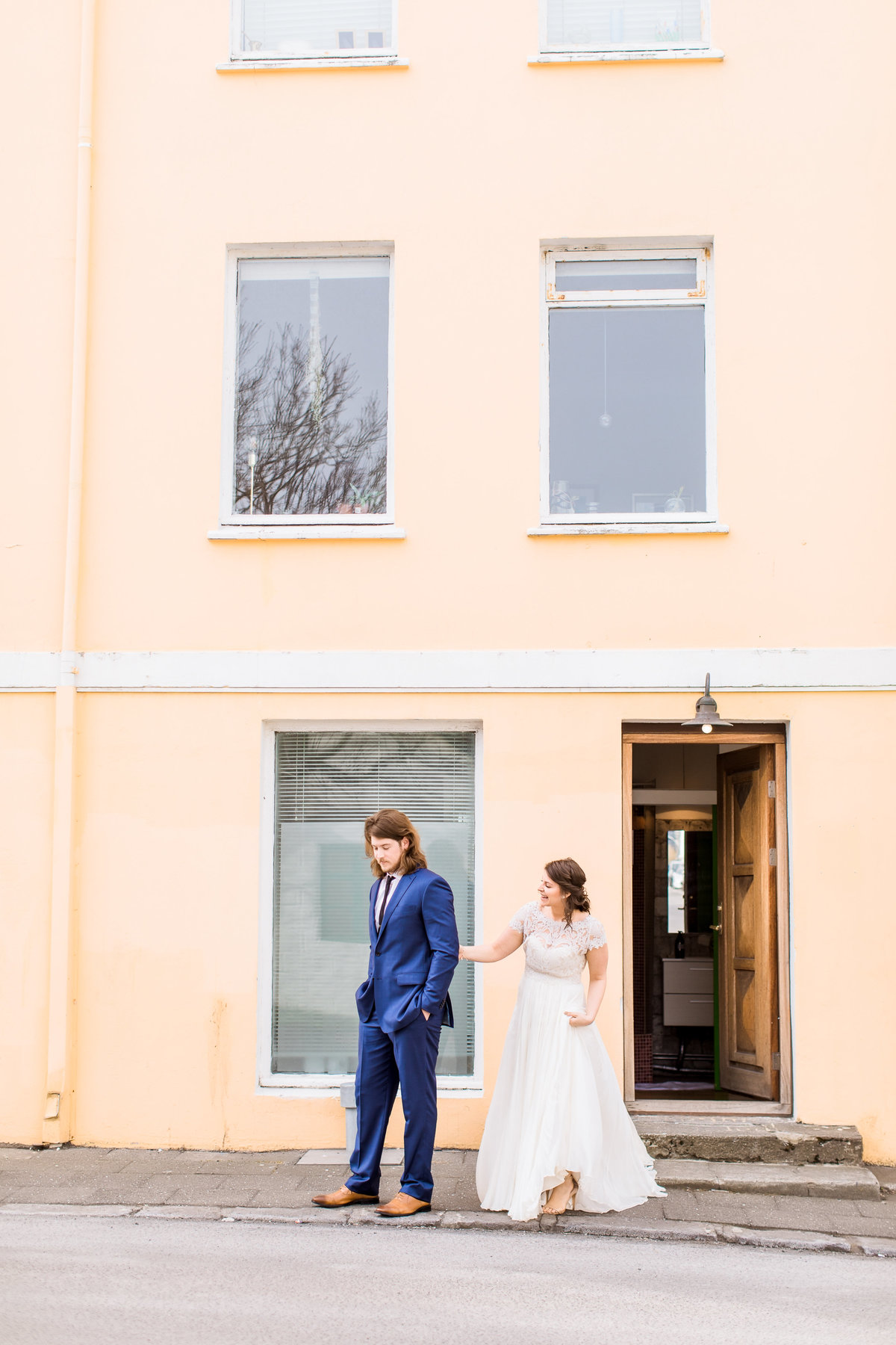 IcelandWedding_OliviaScott_DestinationWedding_CatherineRhodesPhotography-132-Edit