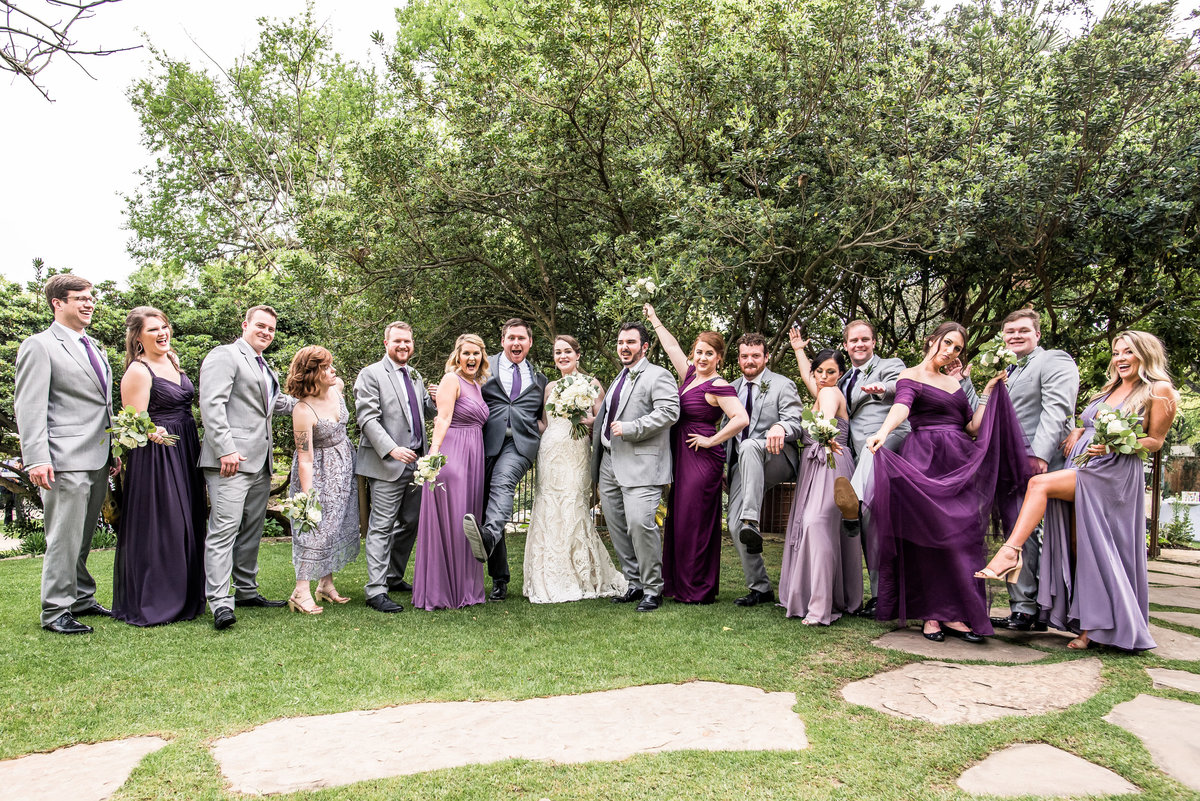 kubik-wedding-627