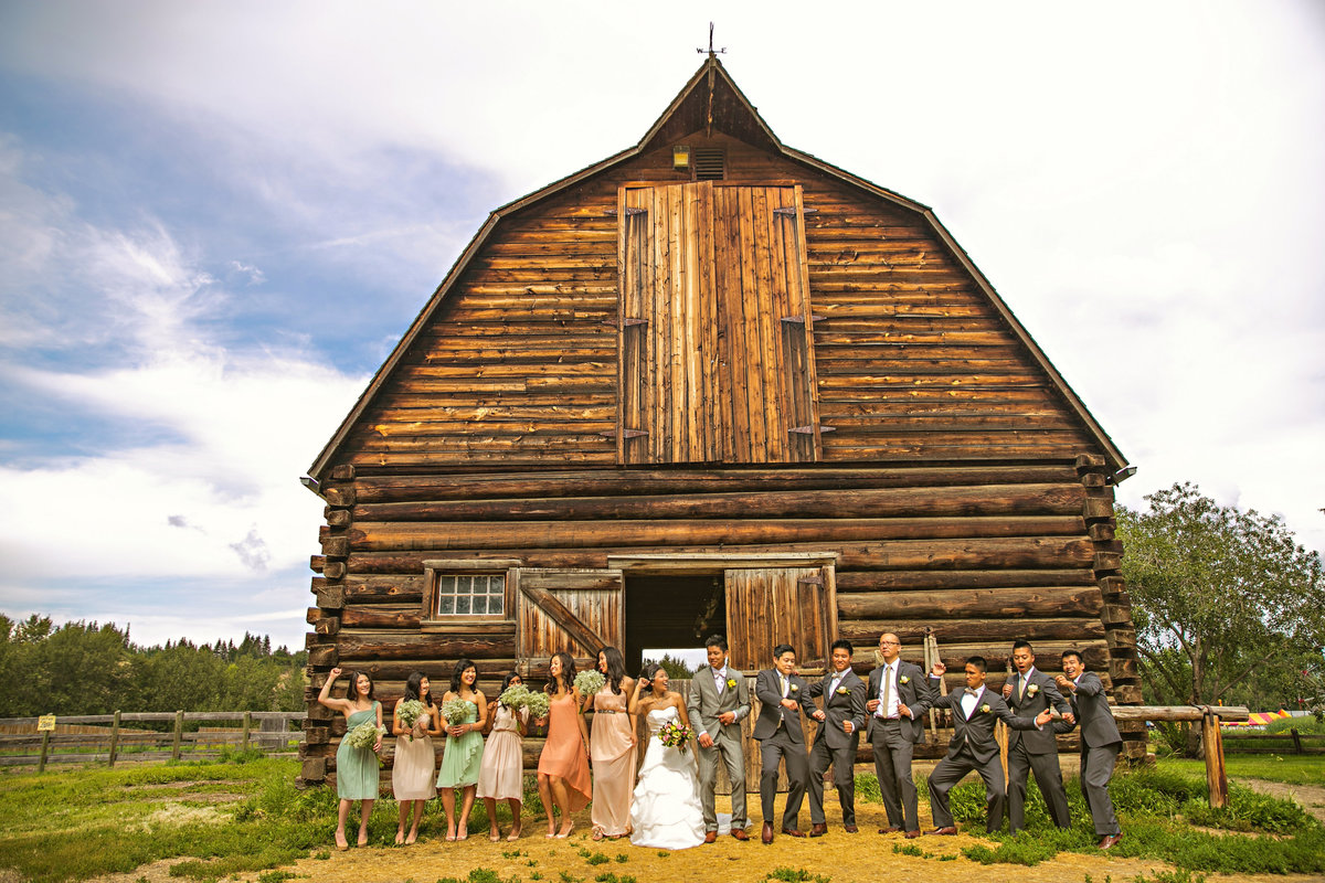 canada_wedding_photographer_katya_nova018