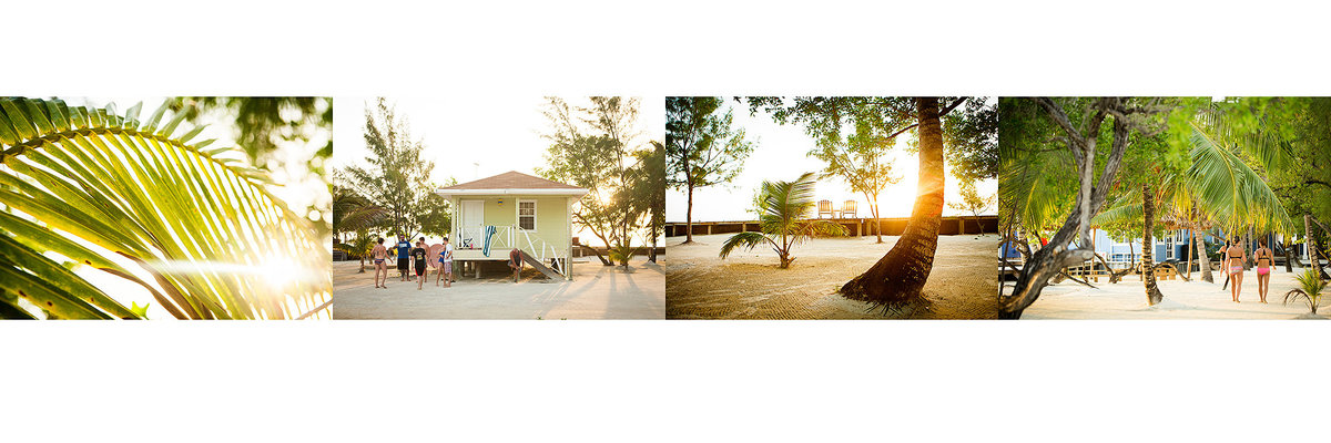Coco_Plum_Island_Resort_Wedding66