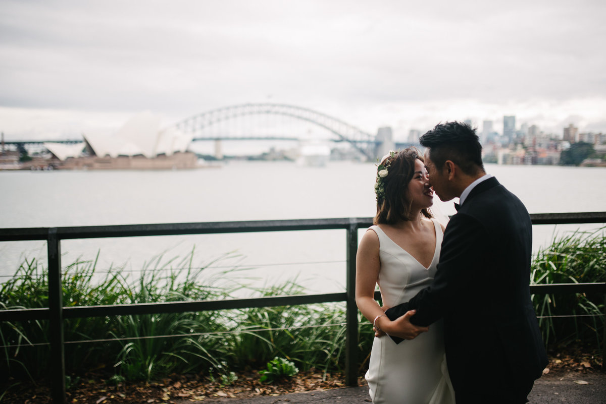 sydney wedding photographer-140