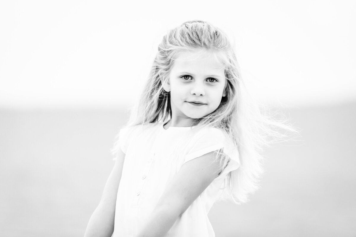 Child-Colleen-Putman-Photography-38