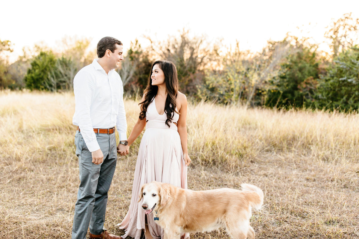 Alexa-Vossler-Photo_Dallas-Portrait-Photographer_White-Rock-Lake-Engagement-Session_Kaila-Gabe-52