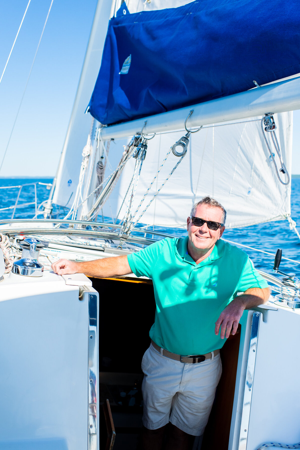 Florida-Suncoast-Sailing-Boating-Nautical-Photos-Colleen-Putman-Photography-Sarasota-Tampa-St-Pete-Sanibel-Captiva-23