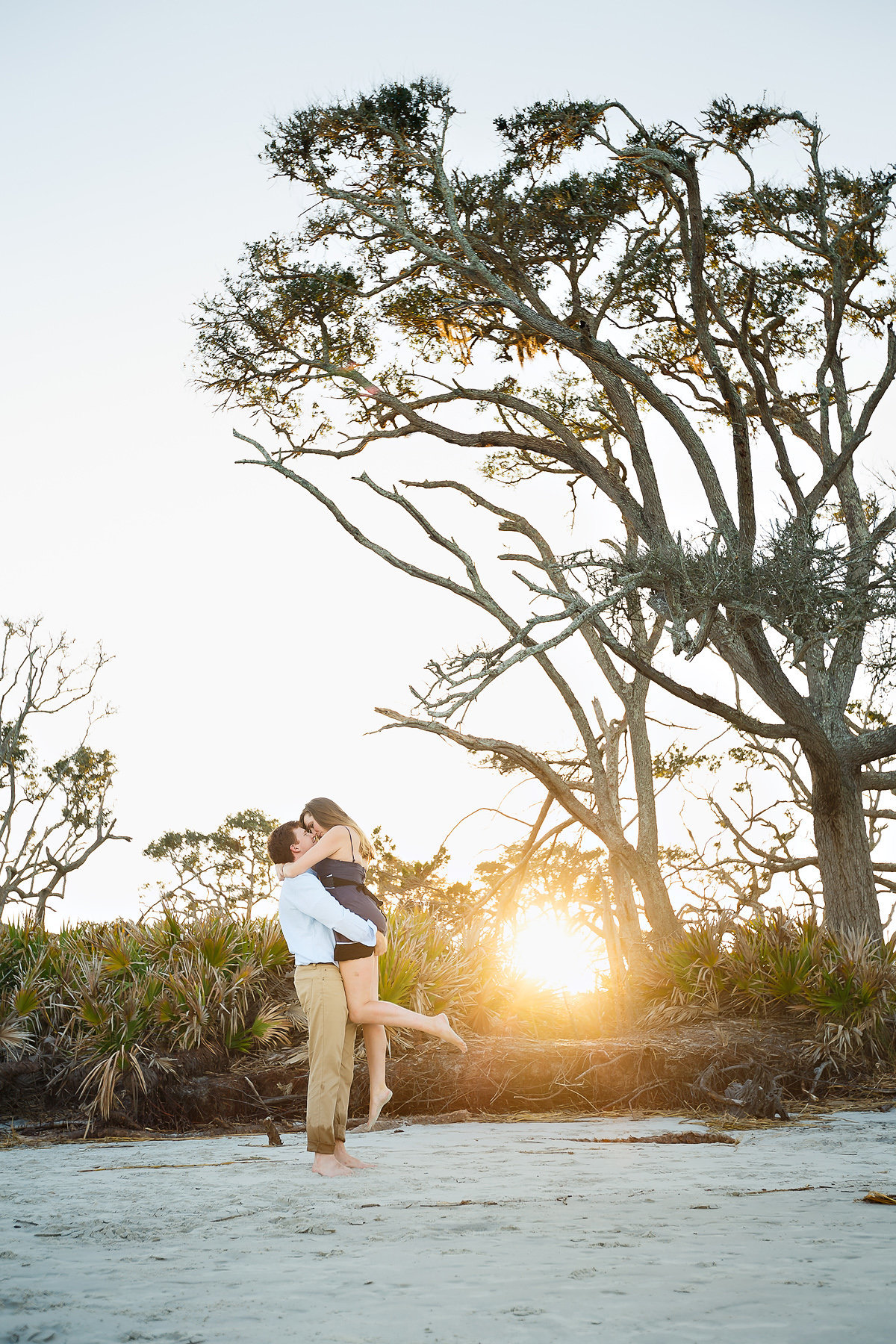 Jekyll-Island-Engagement-IMG_0143 copy