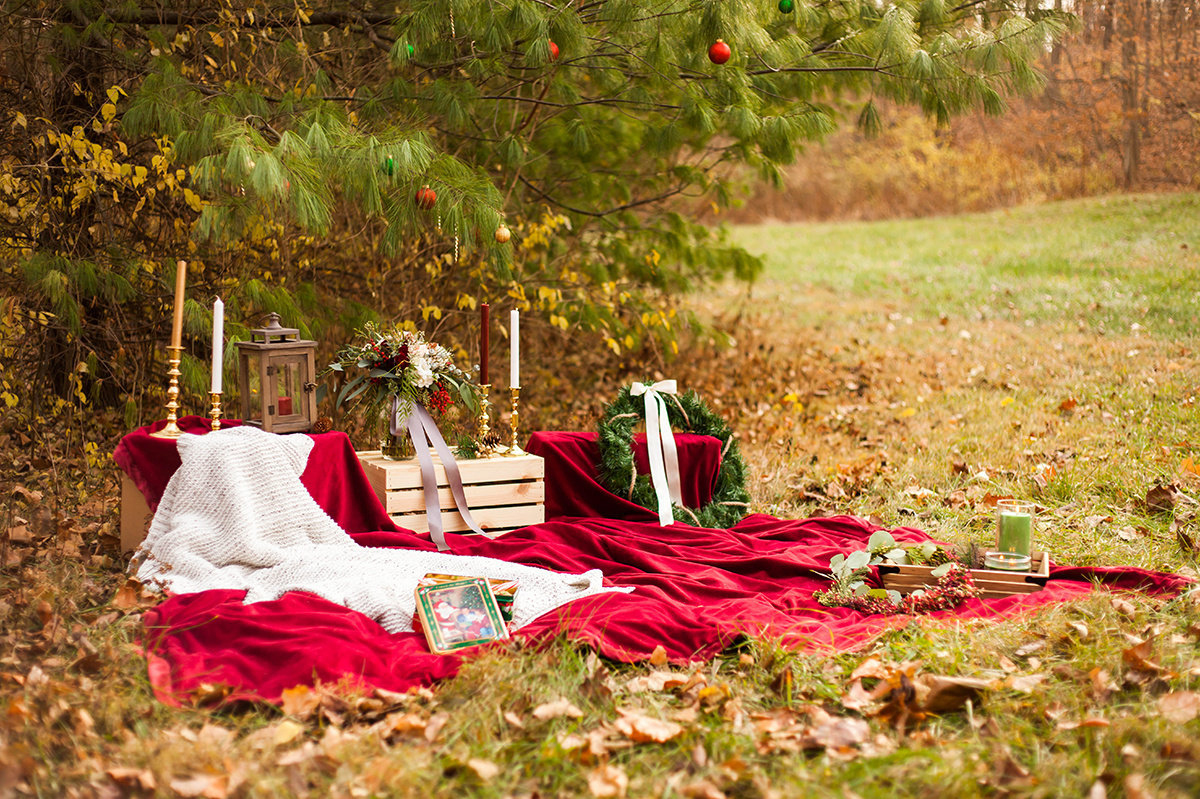Christmas-horse-styled-shoot-84