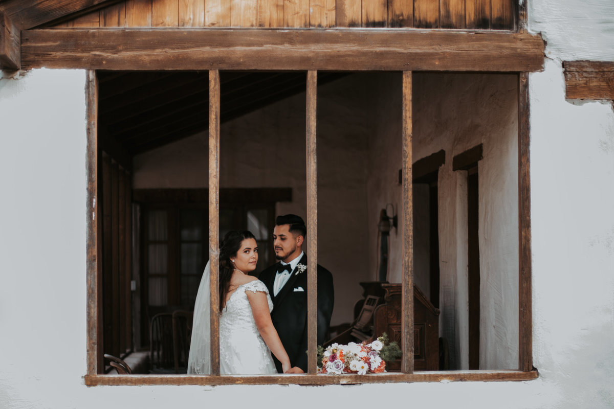 Sam + Dom - Kings Kids Country Club El Paso Wedding Life In Tandem Photography - Bride + Groom-154