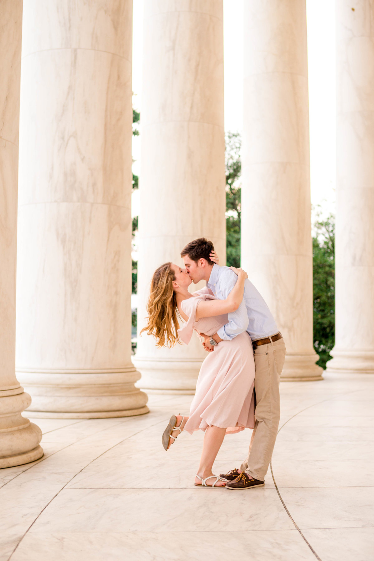 Washington_DC_Engagement_Wedding_Photographer-308