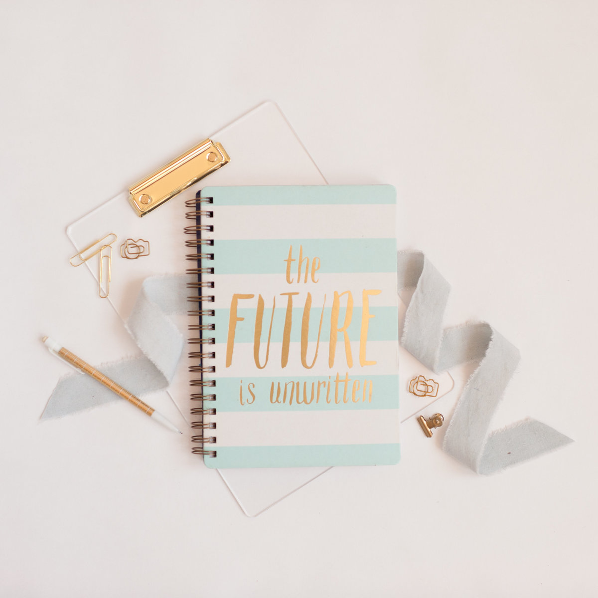 Jenna Shriver Photography_Flat Lays_February 2017-8