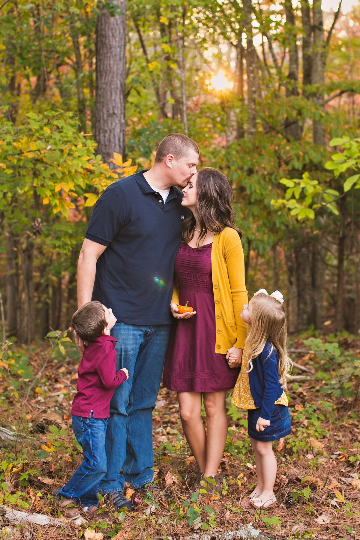 Virginia Family Photographer_0008