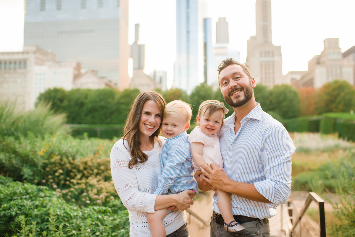 chicago lifestyle family photographer-48