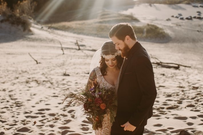 Michigan-Wedding-Photography-at-Warren-Dunes-State-Park-by-Megan-Saul-Photography-103-of-409(pp_w710_h473)