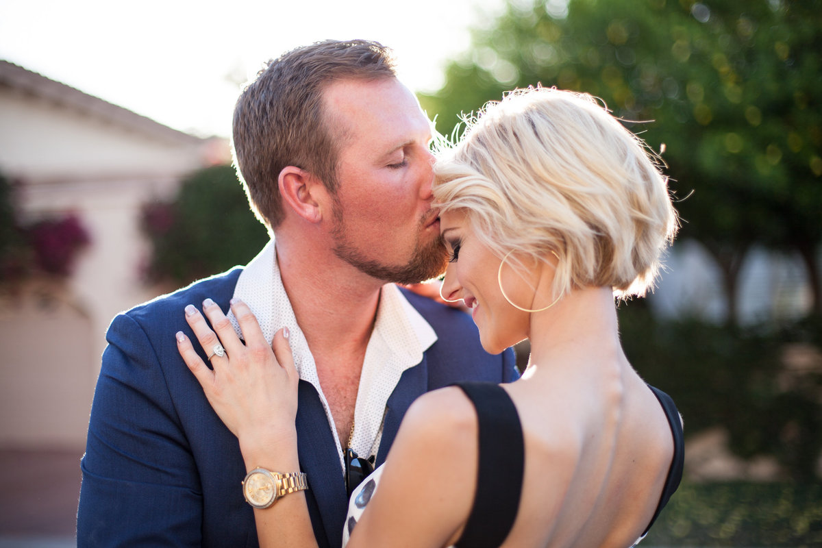 BFocused-Scottsdale-Classic-Engagement-Photos_17