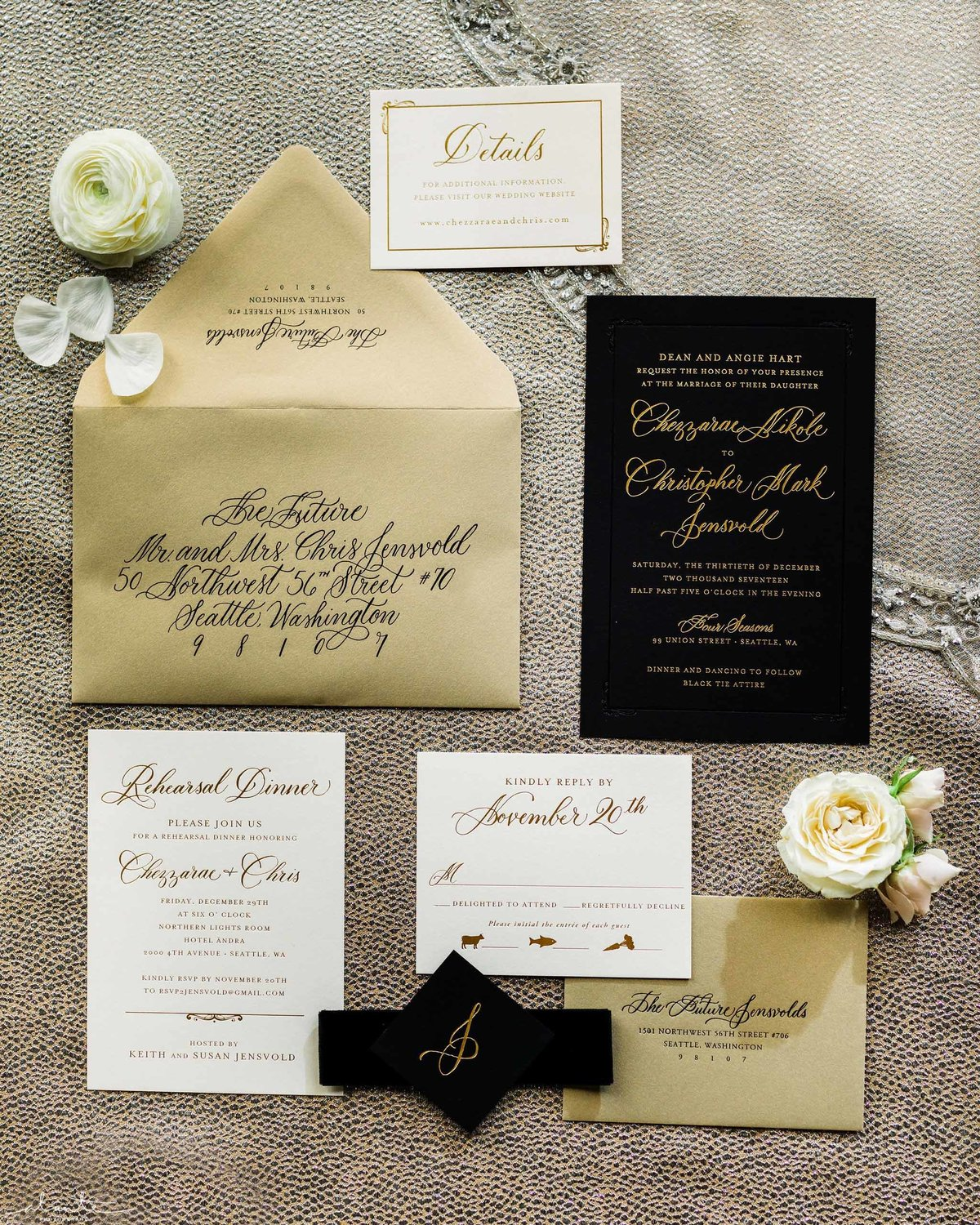 124Seattle-luxury-wedding-Flora-Nova-Design
