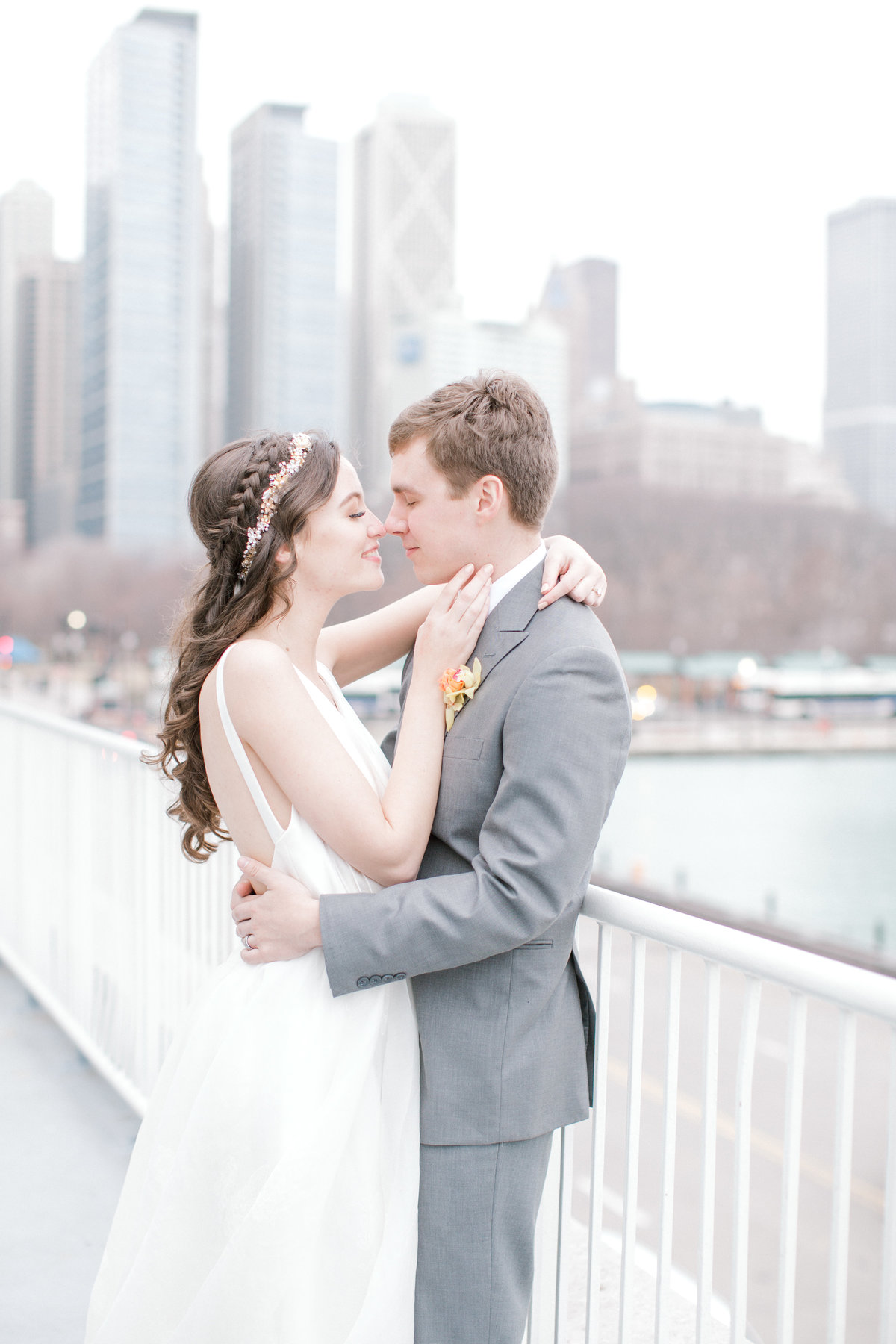 Navy Pier Styled Shoot (187 of 201)