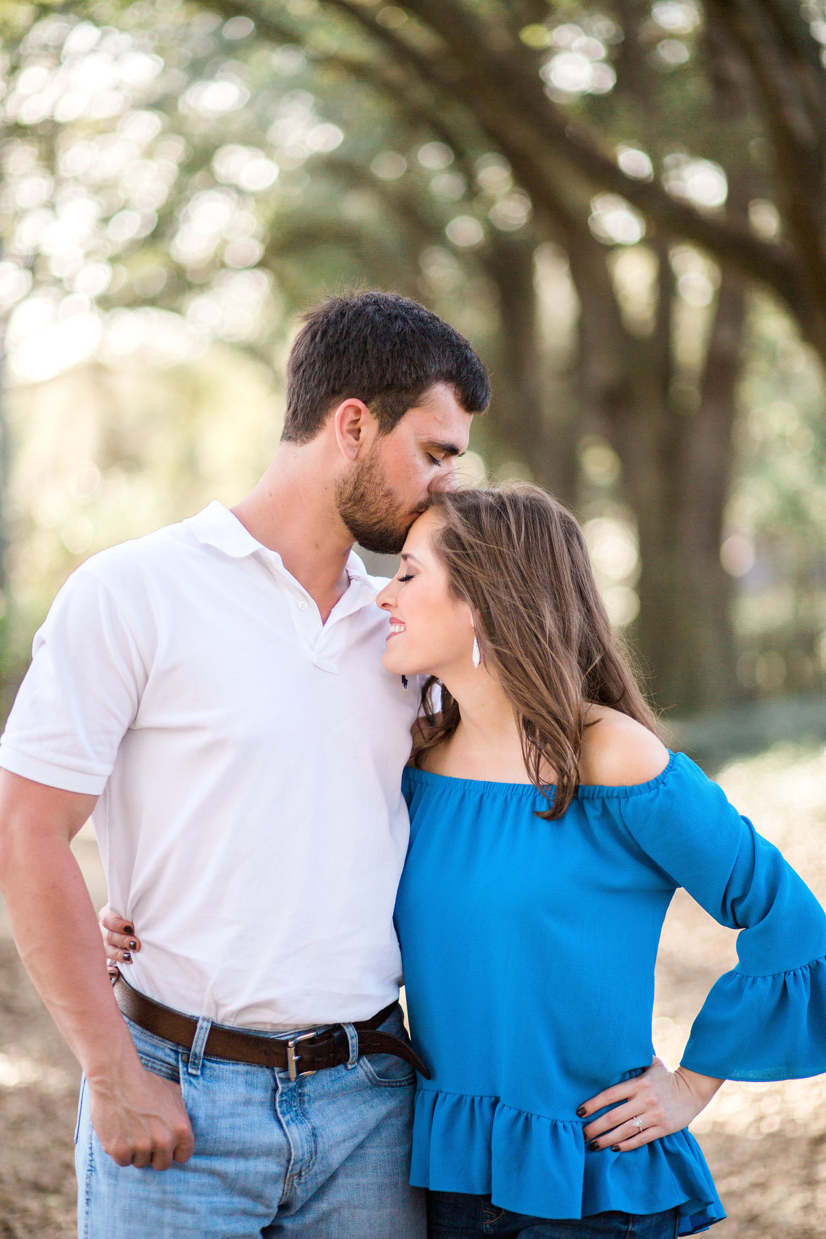 rural_life_museum_baton_rouge_engagement_session_08
