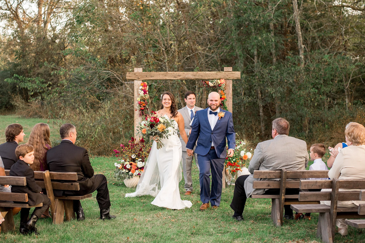 outdoor-ceremony-murfreesboro