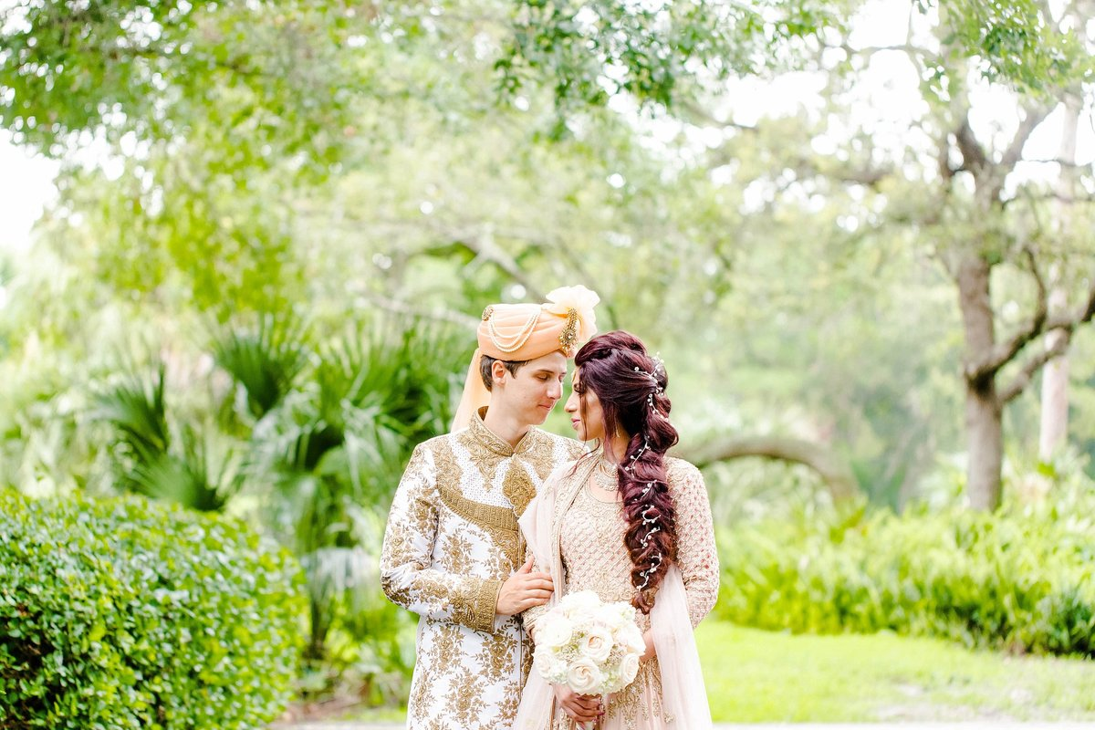 tampa-wedding-photographer-1012